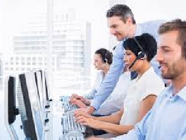 DUE NORME ISO PER I SERVIZI DI CONTACT CENTER