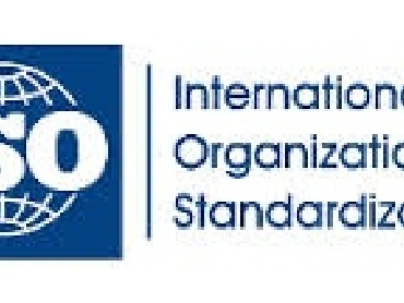 ISO SURVEY OF CERTIFICATIONS