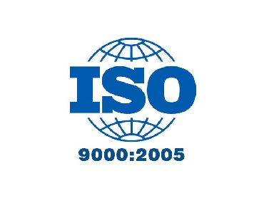 Normativa ISO 9000:2005
